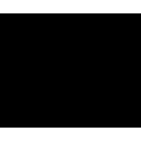 AO 76 logo