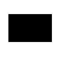 Barena Venezia logo