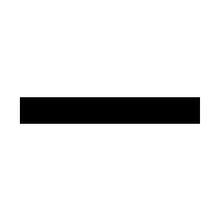 Susan Bijl logo