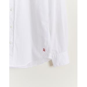 GANIX01 010 WHITE