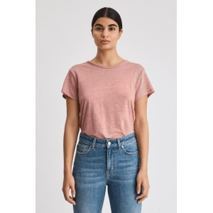 HAZEL TEE 8783 ANTIQUE RO
