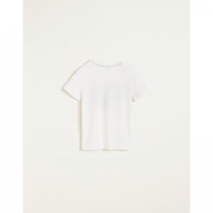 COVI11 VINTAGE WHITE