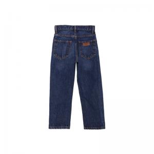austin medium loose fit jeans mediumblue