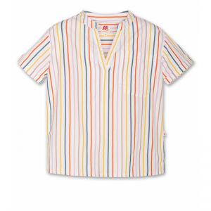 milla noa shirt logo