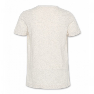t-shirt c neck day oySTER