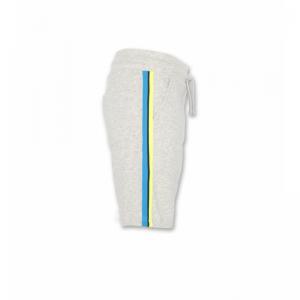 sweater shorts tape light oxFORD