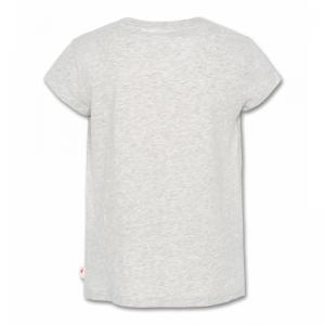 t-shirt c-neck photo logo