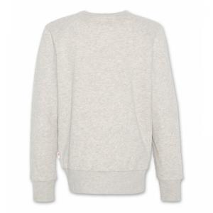 c-neck sweater tiger light oxFORD