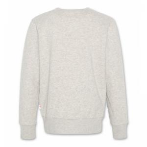c-neck sweater 7 light oxfORD