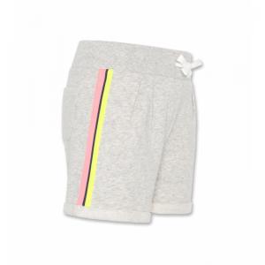 classic shorts sweatert tape light oxford