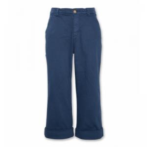 brigitte colour pants logo