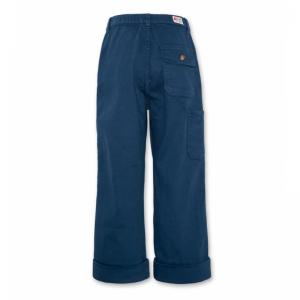 brigitte colour pants washed blue