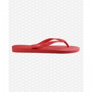 hav.top ruby red logo