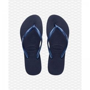 hav. slim black navy blue