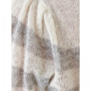 nalst knitwear logo