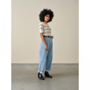 nalst knitwear 012ecru