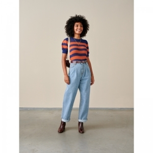 nalst knitwear 553eclipse