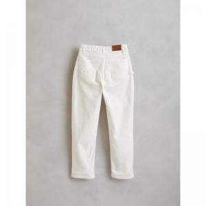 PIXY 018 OFF WHITE