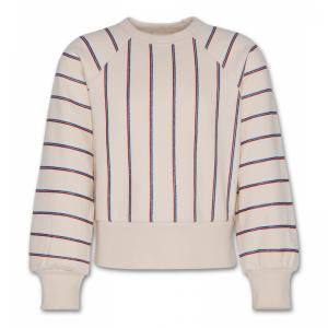 c-neck raglan sweater 104raw