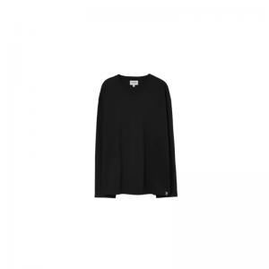 SC006 black LS black